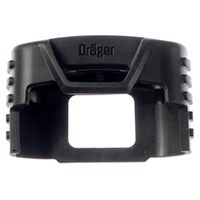 Dräger Halterung USB Dira - Dongle Adapter