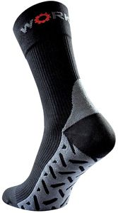 ARIES WORKFIT technical socks | Arbeitssocken | Funktionssocken